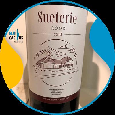Blucactus-- Hoe ontwerpt men een wijnetiket? - aspecten-Algemeen-9-1