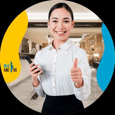 Blucactus- Hotelmarketing - -digitale-platforms-een-uitdaging-om-vandaag-te-staan-2
