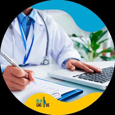Blucactus-geneeskunde-en-gezondheid