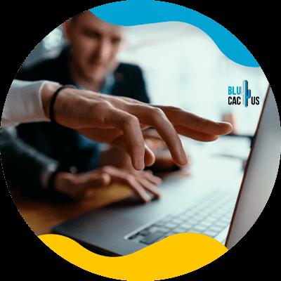 Blucactus-- Hotelmarketing - hoe-om-de-uitdaging-van-digitale-platforms-voor-hotels