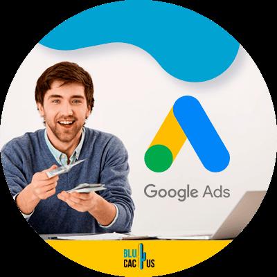 Blucactus-- Google Ads-campagne -hoeveel-een-bedrijf-besteedt-aan-Google-advertenties (1)