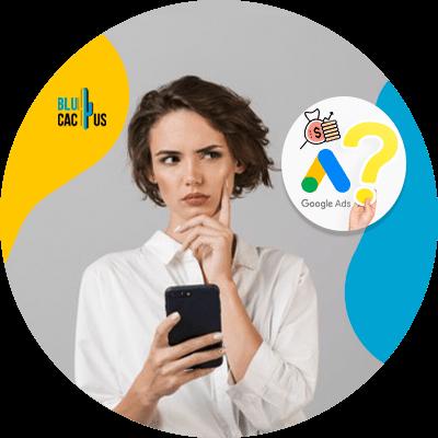 Blucactus-hoeveel-kost-een-Google-Adwords-campagne-kosten