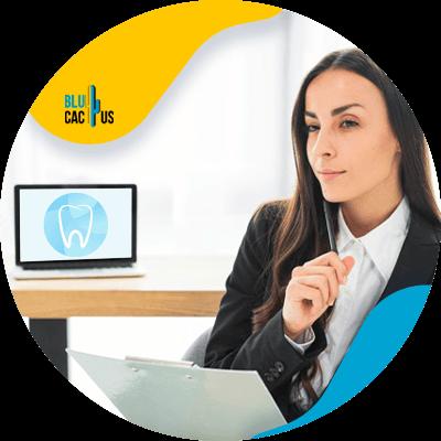 Blucactus-lijst-met-marketingstrategieën-voor-tandheelkundige-klinieken