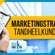 BluCactus - Marketingstrategieën voor tandartspraktijken - TITLE