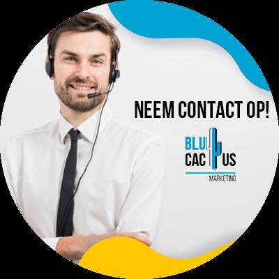 Blucactus-neem-contact-op