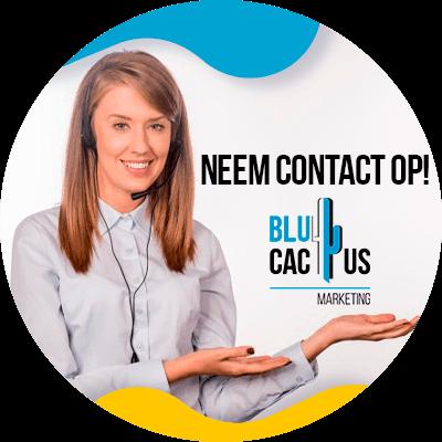 Blucactus - meubels online - -neem-contact-op