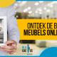 BluCactus - meubels online - title