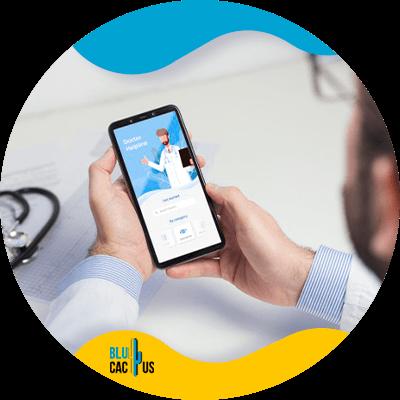 Blucactus-- marketingstrategieën voor artsen -ontdek-de-voordelen-van-een-website