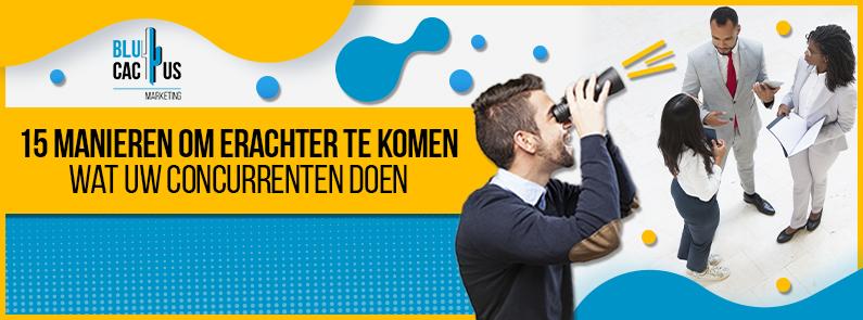 BluCactus - concurrenten doen - title