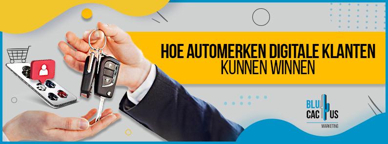 BluCactus - automerken - title