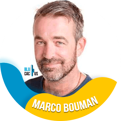 Blucactus-Marco-Bouman