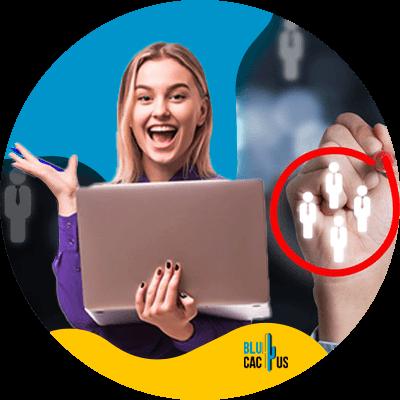 Blucactus-Online-leads-genereren-tegen-lage-kosten