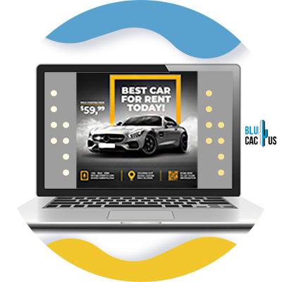 Blucactus-hoe-automerken-kunnen-digitale-klanten-winnen