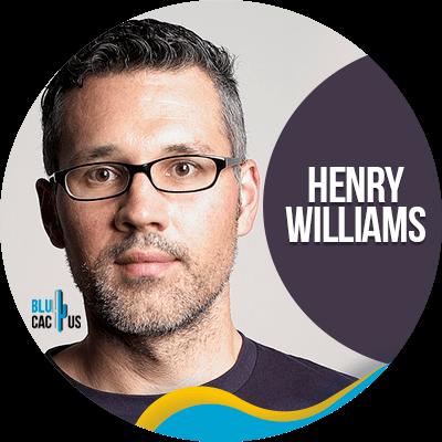 Blucactus-Henry-Williams